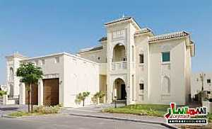 Villa 6 bedrooms 8 baths 7000 sqft super lux