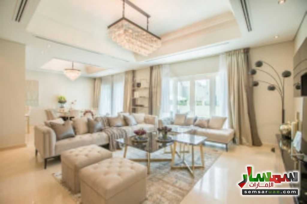 Photo 2 - Villa 6 bedrooms 8 baths 7,000 sqft super lux For Sale Umm Suqeim Dubai