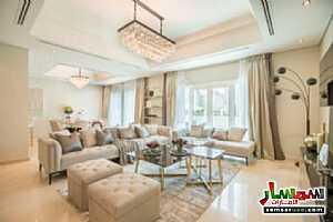 Villa 6 bedrooms 8 baths 7,000 sqft super lux For Sale Umm Suqeim Dubai - 2