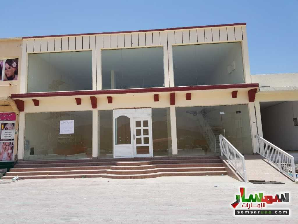 Photo 1 - Commercial 360 sqm For Sale Sheikh Hamad Bin Abdullah St Fujairah