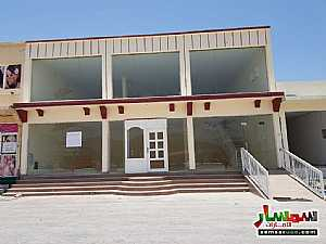 Ad Photo: Commercial 360 sqm in Sheikh Hamad Bin Abdullah St  Fujairah