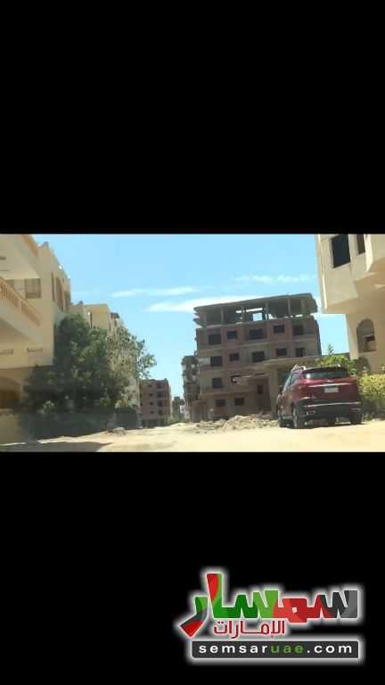 Photo 2 - Building 253 sqm without finish For Sale Al Dhafrah Abu Dhabi