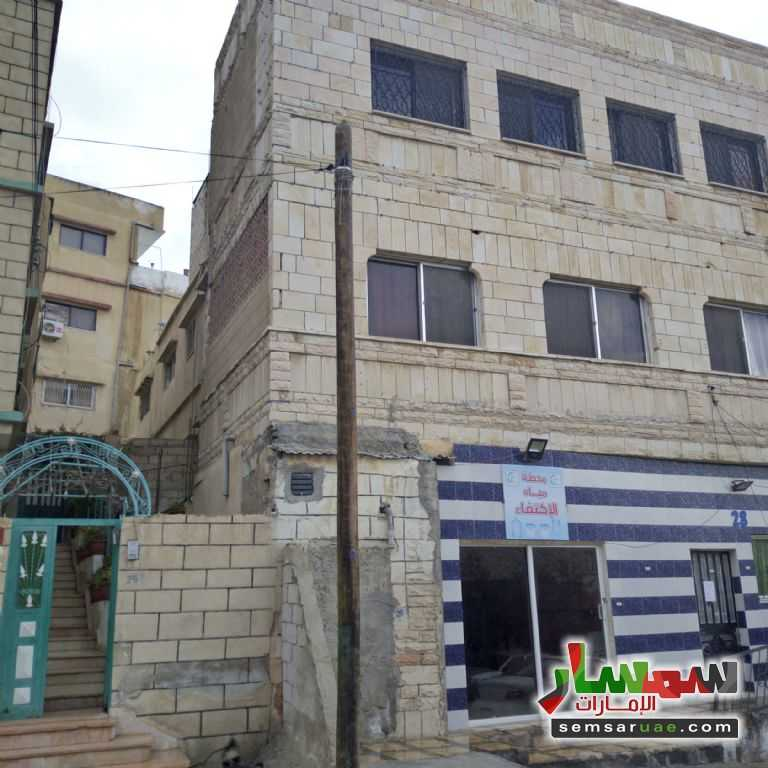 Photo 1 - Building 700 sqm lux For Sale Al Rawdah Ajman