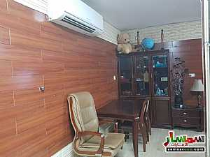 Ad Photo: Room 20 sqm in Mohamed Bin Zayed City  Abu Dhabi