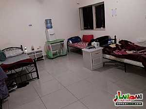 Ad Photo: Room 20 sqm in Al Nahda  Sharjah