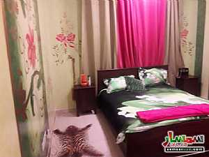 Ad Photo: Room 3 sqm in Al Barsha  Dubai