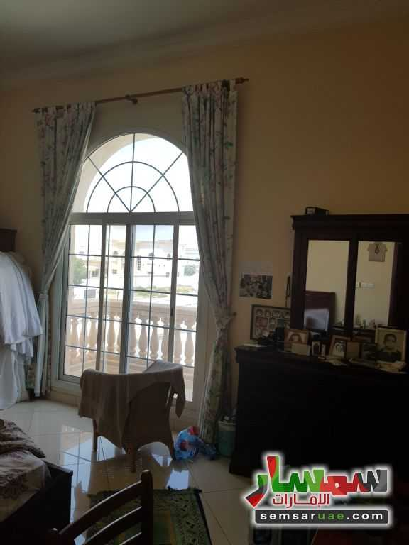 Ad Photo: Room 30 sqm in Nadd Al Hammar  Dubai