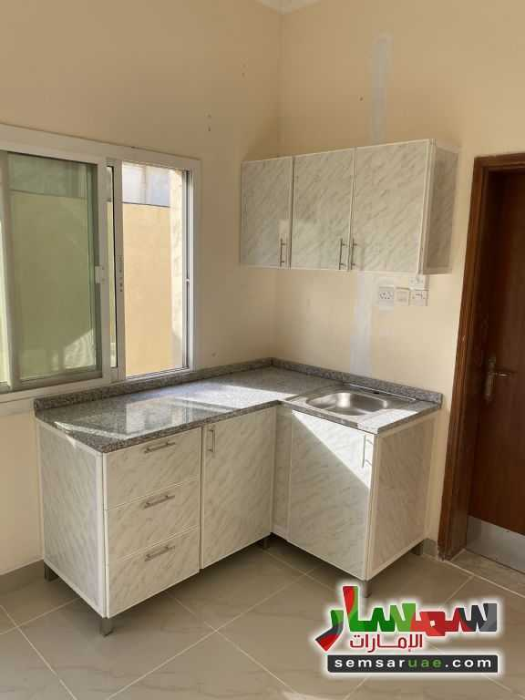 Ad Photo: Room 20 sqm in Al Qusais  Dubai