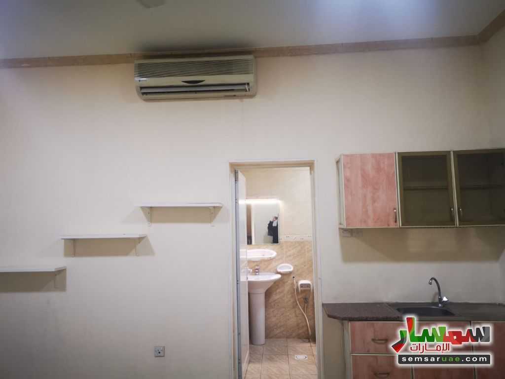 Ad Photo: Room 25 sqm in Al Mizhar  Dubai