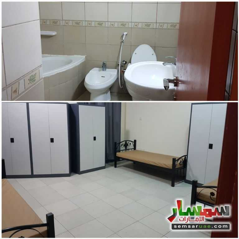 Photo 2 - Room 30 sqm For Rent Al Naemiyah Ajman