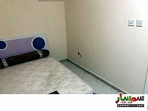 Ad Photo: Room 20 sqm in Mirdif  Dubai