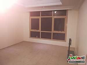 Ad Photo: Apartment 1 bedroom 1 bath 150 sqm super lux in Between Two Bridges  Abu Dhabi