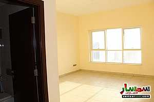 Apartment 1 bedroom 2 baths 864 sqm super lux