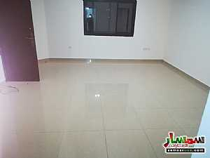 Ad Photo: Apartment 2 bedrooms 2 baths 60 sqm super lux in Mohamed Bin Zayed City  Abu Dhabi
