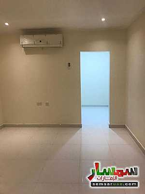 Ad Photo: Room 500 sqft in Al Barsha  Dubai