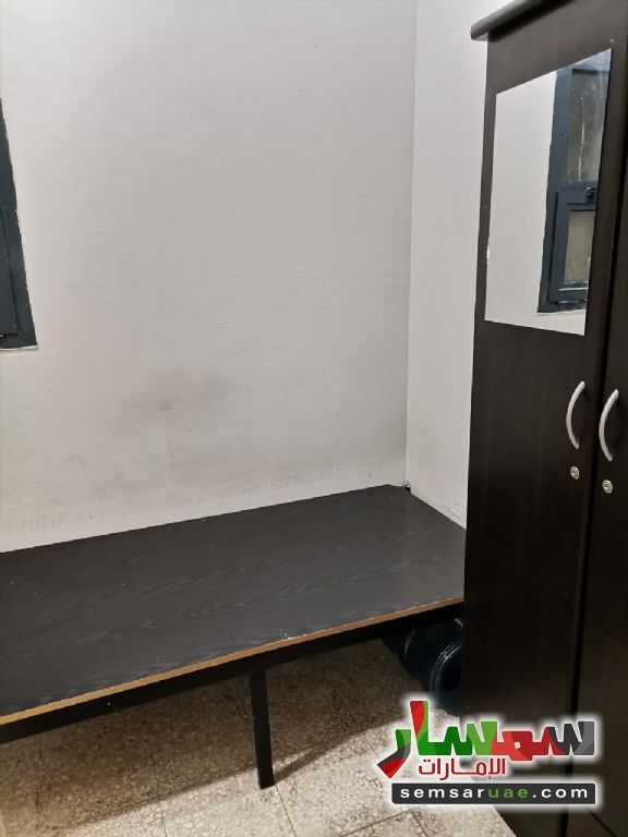 Ad Photo: Apartment 1 bedroom 1 bath 22 sqm lux in Al Najda Street  Abu Dhabi