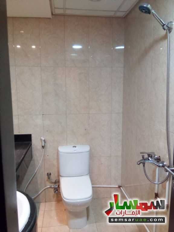 Photo 1 - Room 28 sqm For Rent Al Nahda Dubai