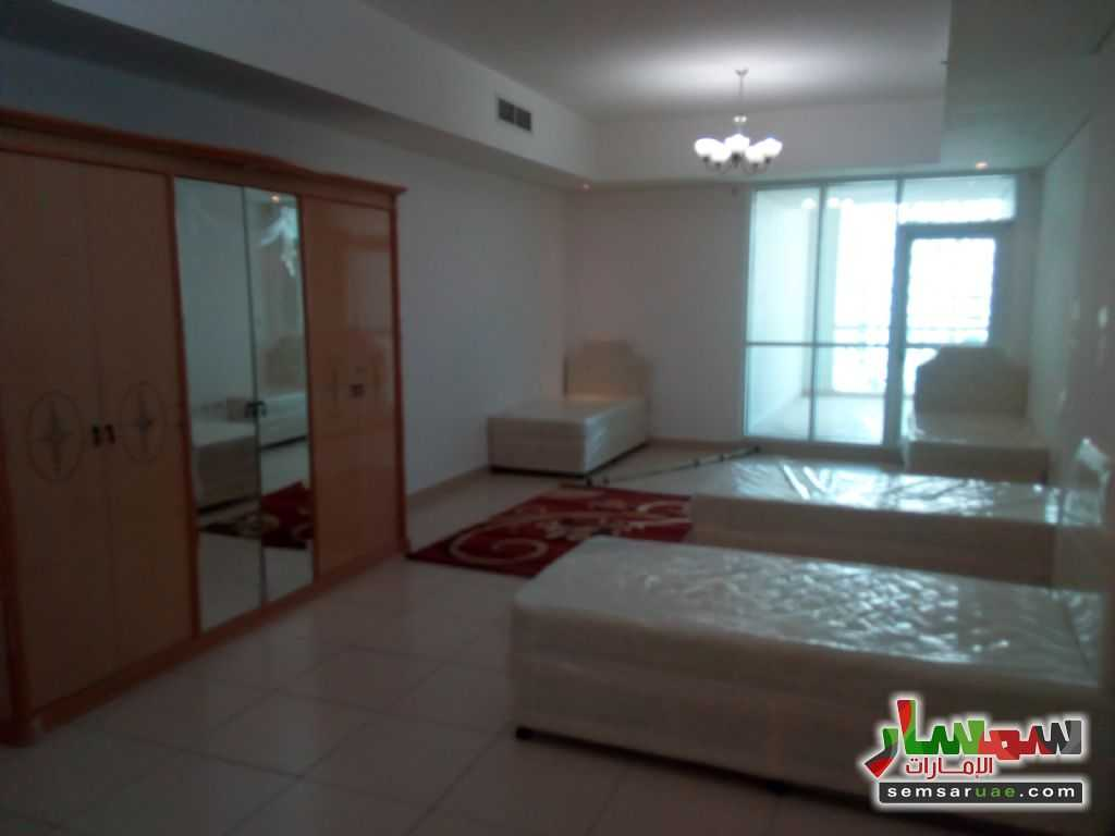 Photo 2 - Room 28 sqm For Rent Al Nahda Dubai