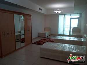 Room 28 sqm For Rent Al Nahda Dubai - 2