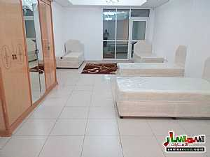 Room 28 sqm For Rent Al Nahda Dubai - 3