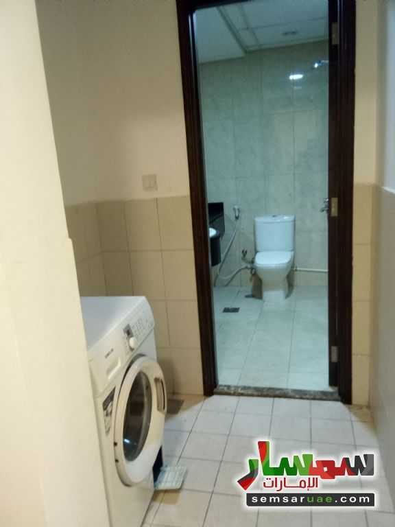 Photo 5 - Room 28 sqm For Rent Al Nahda Dubai