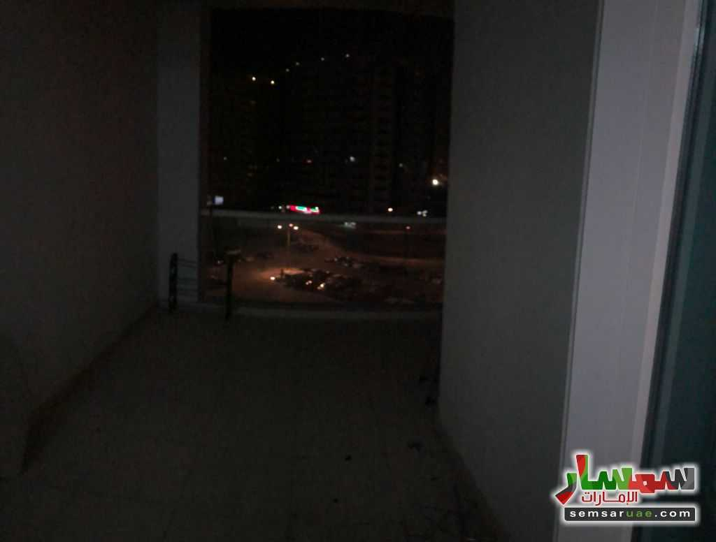 Photo 6 - Room 28 sqm For Rent Al Nahda Dubai