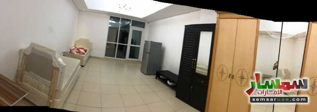 Photo 7 - Room 28 sqm For Rent Al Nahda Dubai