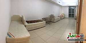 Room 28 sqm For Rent Al Nahda Dubai - 8