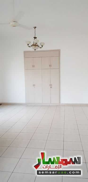 Photo 3 - Room 4 sqm For Rent Al Qusais Dubai