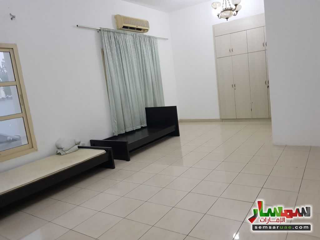 Photo 4 - Room 4 sqm For Rent Al Qusais Dubai