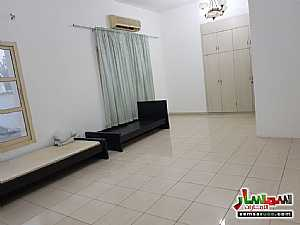 Room 4 sqm For Rent Al Qusais Dubai - 4