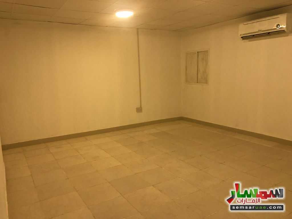 Photo 5 - Room 4 sqm For Rent Al Qusais Dubai
