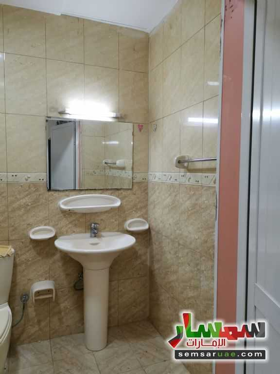 Photo 3 - Room 20 sqm For Rent Al Mizhar Dubai