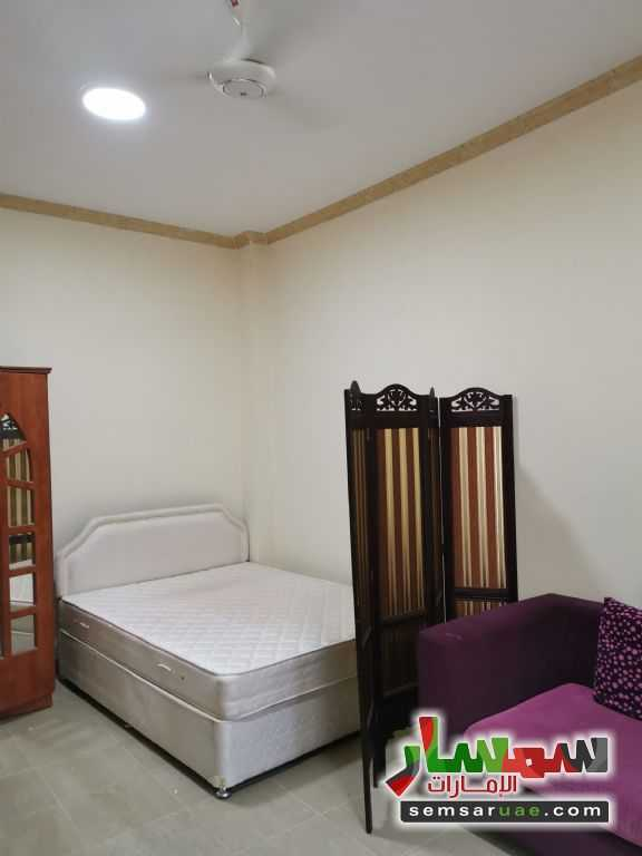 Photo 2 - Room 20 sqm For Rent Al Mizhar Dubai