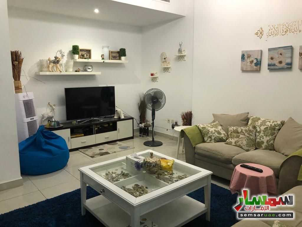 Ad Photo: Room 5 sqm in Al Nahda  Sharjah