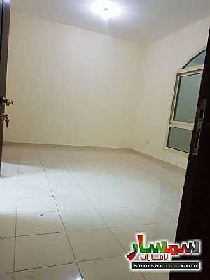 Ad Photo: Apartment 2 bedrooms 1 bath 65 sqm extra super lux in Shakhbout City  Abu Dhabi