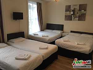 Ad Photo: Room 150 sqm in Tourist Club Area  Abu Dhabi