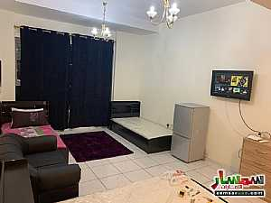 Ad Photo: Apartment 3 bedrooms 2 baths 120 sqm super lux in Sheikh Zayed Road  Dubai