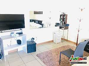 Ad Photo: Room 22 sqm in Dubai Marina  Dubai