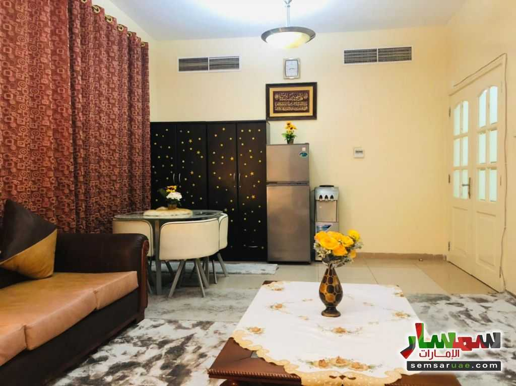 Ad Photo: Room 25 sqm in Al Majaz  Sharjah