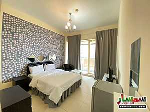 Ad Photo: Room 25 sqm in Business Bay  Dubai