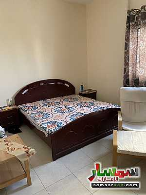 Ad Photo: Room 111 sqm in Al Jerf  Ajman