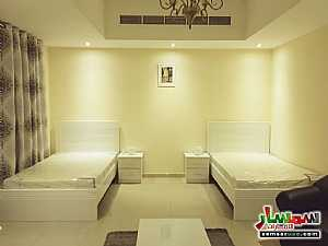 Ad Photo: Room 50 sqft in Mirdif  Dubai