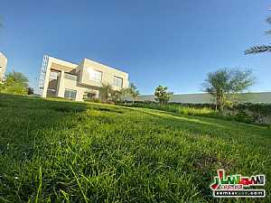 Ad Photo: Villa 5 bedrooms 4 baths 450 sqm super lux in Muelih  Sharjah