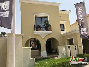 Ad Photo: Villa 5 bedrooms 4 baths 4800 sqft extra super lux in Arabian Ranches  Dubai