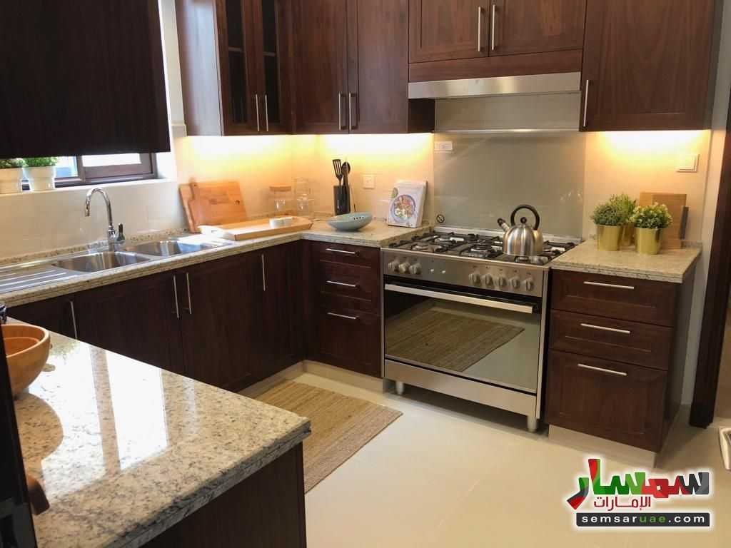 Photo 4 - Villa 5 bedrooms 4 baths 4800 sqft extra super lux For Sale Arabian Ranches Dubai