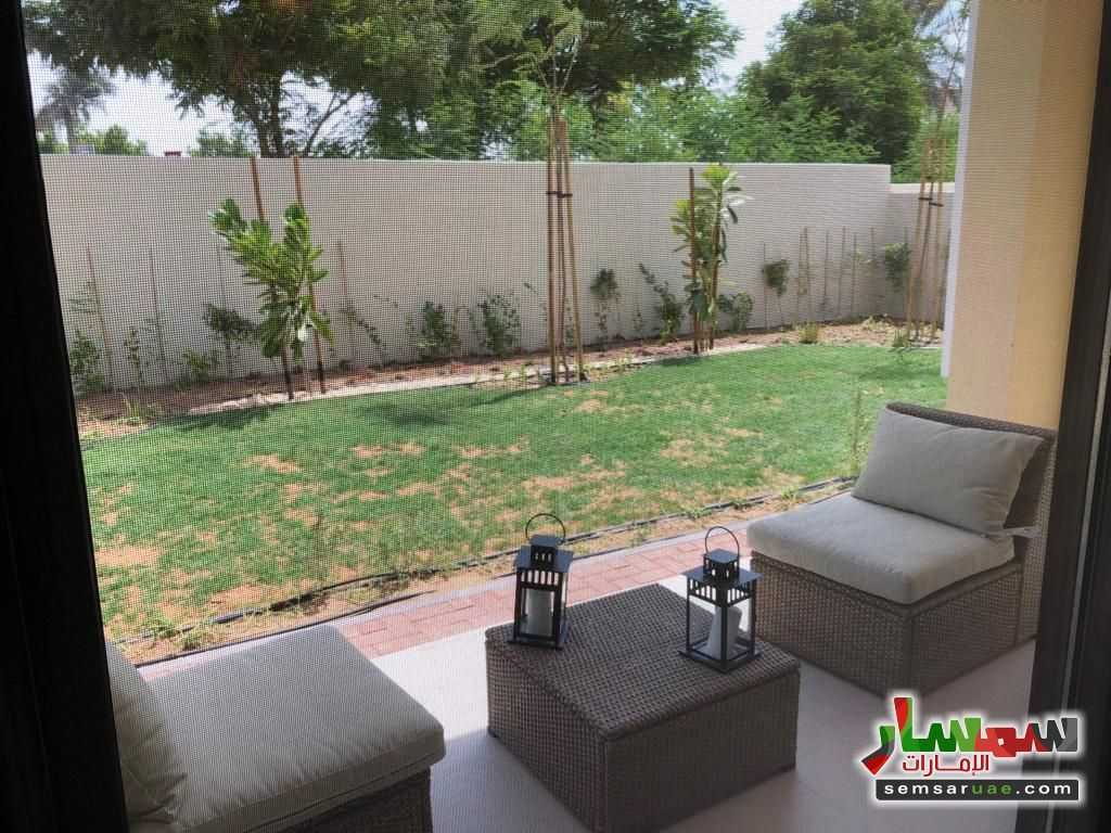 Photo 2 - Villa 5 bedrooms 4 baths 4800 sqft extra super lux For Sale Arabian Ranches Dubai