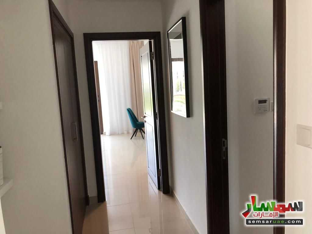 Photo 10 - Villa 5 bedrooms 4 baths 4800 sqft extra super lux For Sale Arabian Ranches Dubai