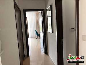 Villa 5 bedrooms 4 baths 4800 sqft extra super lux For Sale Arabian Ranches Dubai - 10
