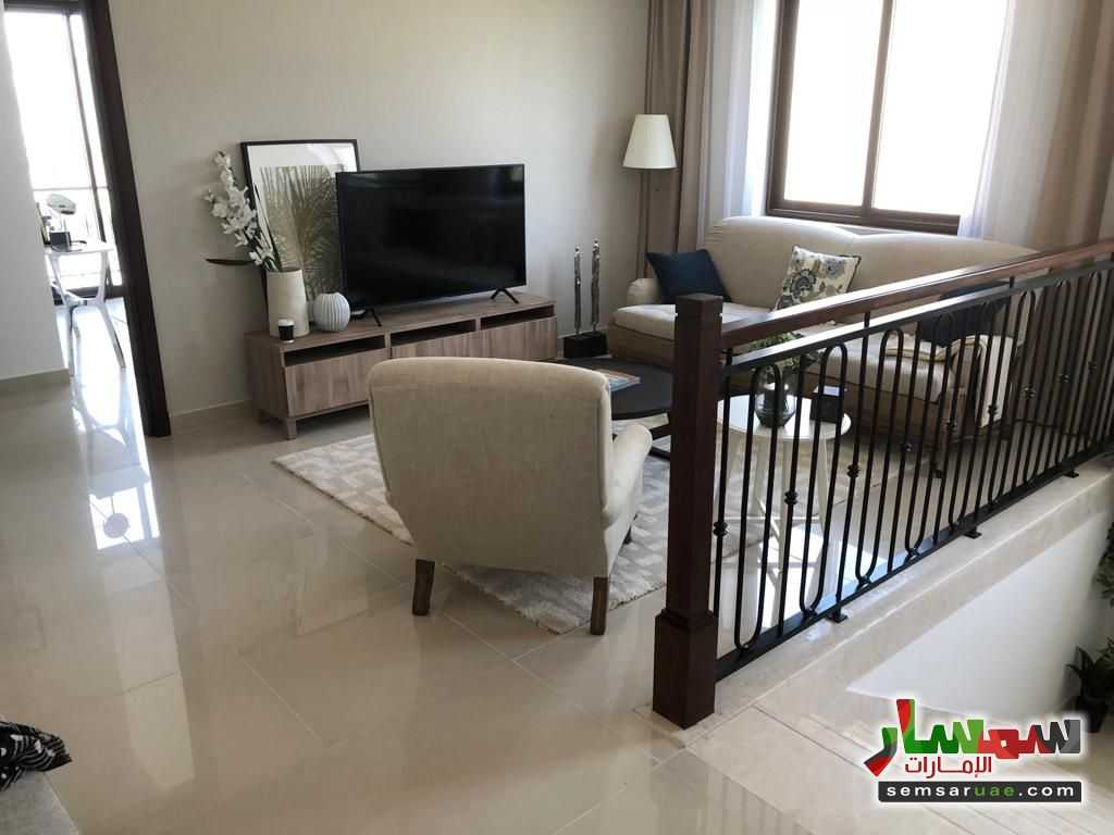 Photo 13 - Villa 5 bedrooms 4 baths 4800 sqft extra super lux For Sale Arabian Ranches Dubai